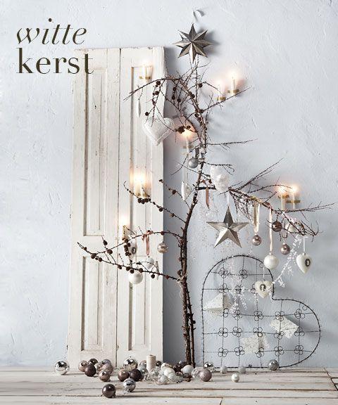 decordemon: NATURAL CHRISTMAS INSPIRATIONS
