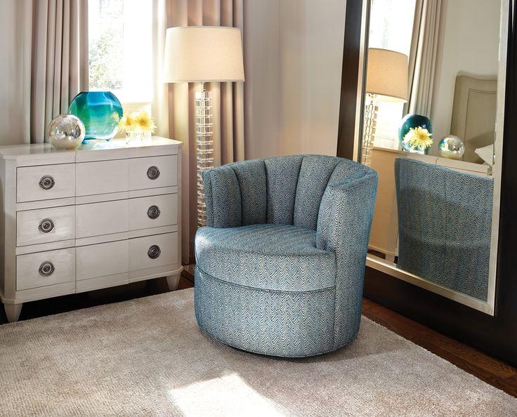 Pin on Furniture : Chair/ Lounge Chair/ Armchair
