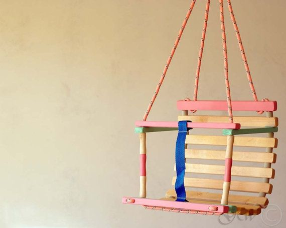 17 Best Images About Baby Swings On Pinterest Swings