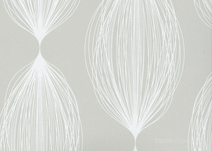 Flora | Tapetväljaren