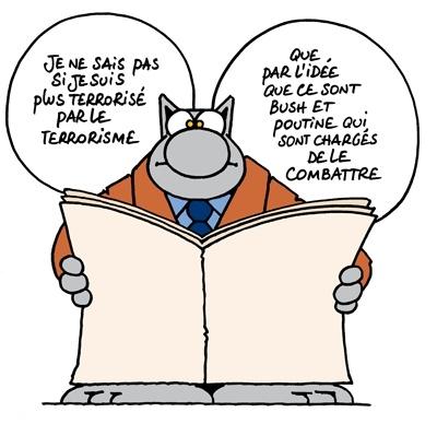 Monsieur Casterman 5