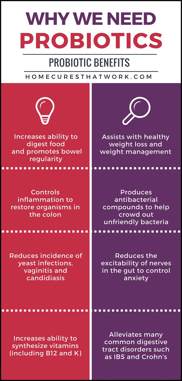 More than 70% of the body's immune defenses are located in the intestines. Taking a probiotic supplement can help replenish good bacteria and restore a healthy bacterial balance. Get tips for what makes a superior #probiotic