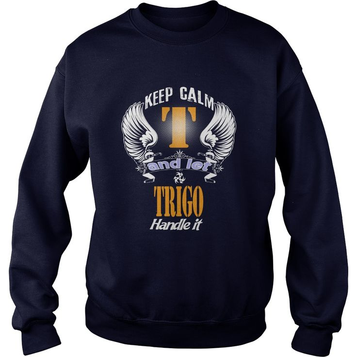 Let TRIGO handle it #gift #ideas #Popular #Everything #Videos #Shop #Animals #pets #Architecture #Art #Cars #motorcycles #Celebrities #DIY #crafts #Design #Education #Entertainment #Food #drink #Gardening #Geek #Hair #beauty #Health #fitness #History #Holidays #events #Home decor #Humor #Illustrations #posters #Kids #parenting #Men #Outdoors #Photography #Products #Quotes #Science #nature #Sports #Tattoos #Technology #Travel #Weddings #Women