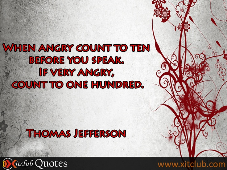 Popular quotes by Thomas Jefferson #quot…