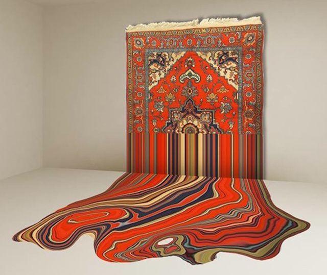 Tradycyjne-Azerbejdzanskie-dywany-przeksztalcone-w-hipnotyzujace-Dziela-Sztuki_1