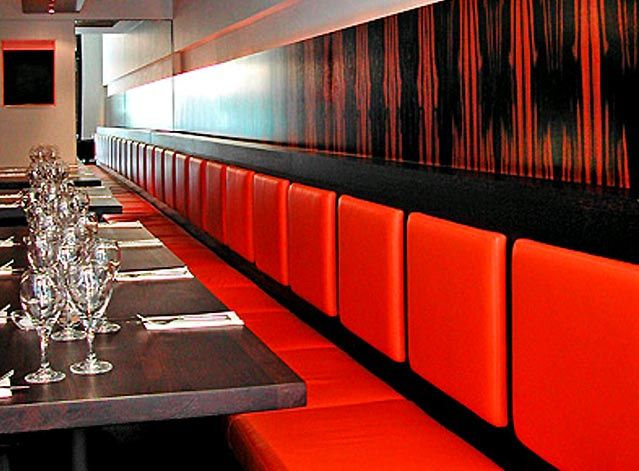 218 best images about restaurant designs on pinterest restaurant booth restaurant and