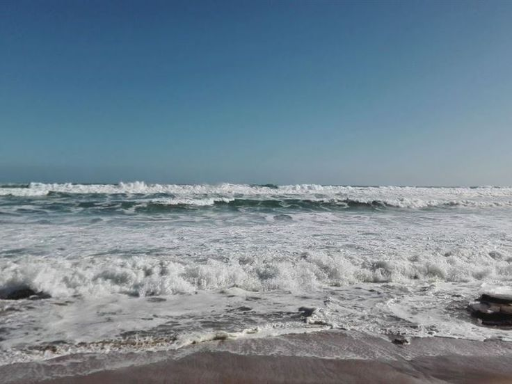 Da Rosa Guest House - Da Rosa Da Rosa Guest House is situated in the upmarket Wilderness Estate on the Garden Route. The beach is walking distance from the guest house with a staircase leading to a private beach. Da Rosa Guest ... #weekendgetaways #wilderness #gardenroute #southafrica