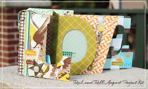 loveMinis Book, Canvas Ideas, Minis Album, Kits, Art Journals, Chipboard Minis, Minis Scrapbook, Mini-Album, Album Ideas