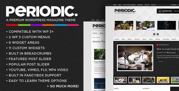 Εντυπωσιακό online περιοδικό με απεριόριστες δυνατότητες!