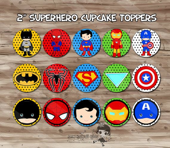50 Superhero Gifts for Adults - SuperheroYou