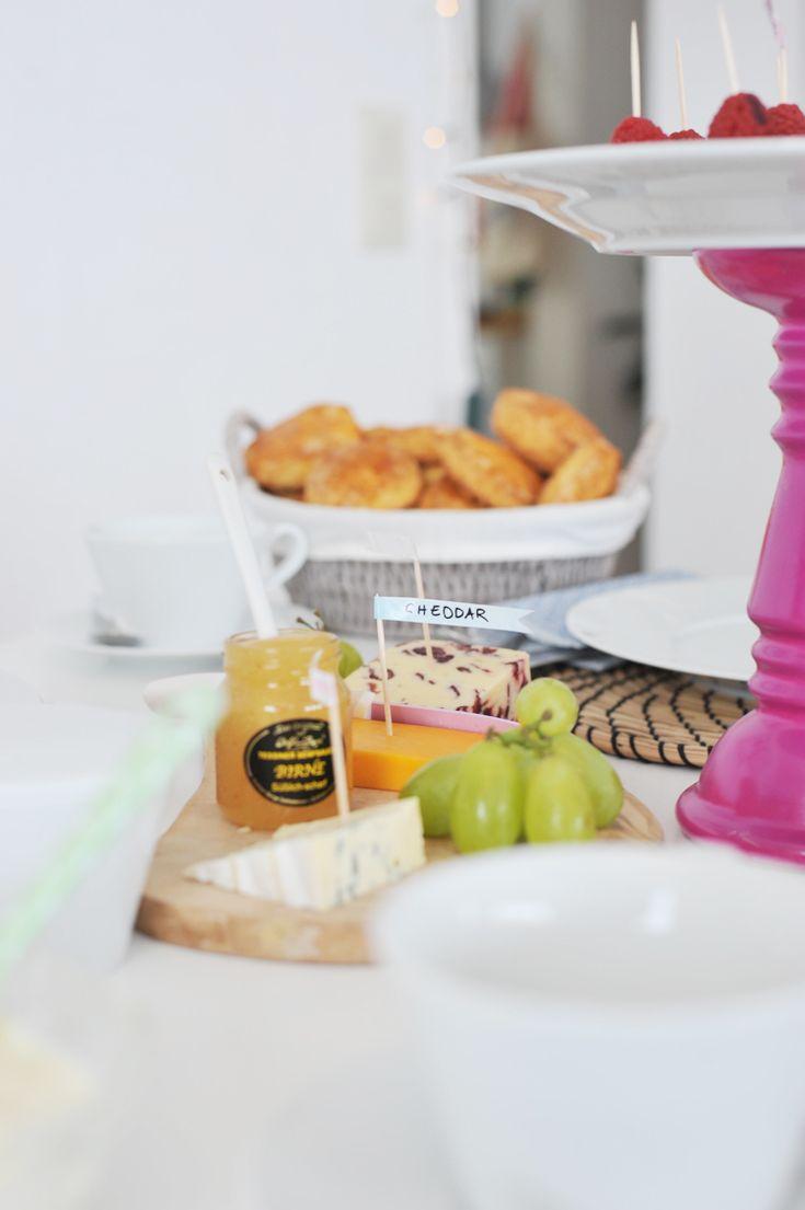 ber ideen zu high tea rezepte auf pinterest tee rezepte tea sandwiches und. Black Bedroom Furniture Sets. Home Design Ideas