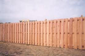 15 Best Images About Fences Charleston Sc On Pinterest A