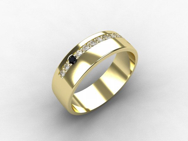 216 best Mens Wedding Bands Wedding Rings images on Pinterest