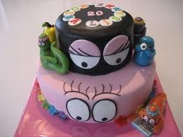 barbapapa cake - Google-Suche