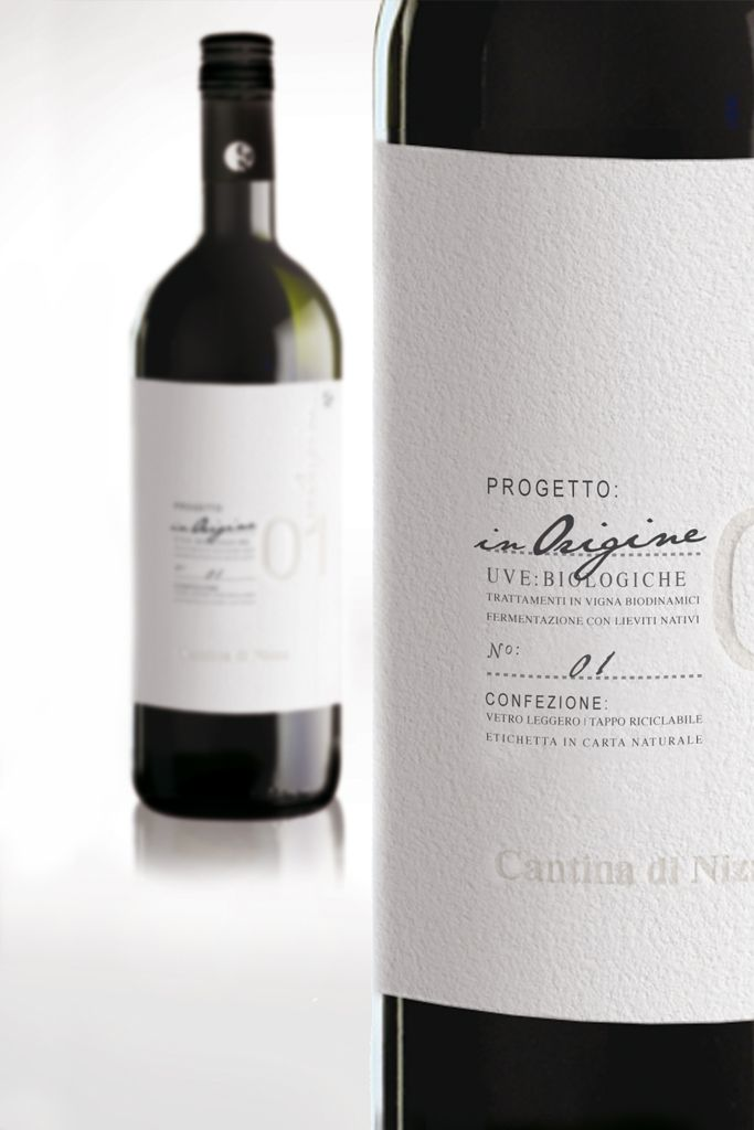 ideas about wine label design on pinterest wine labels wine design