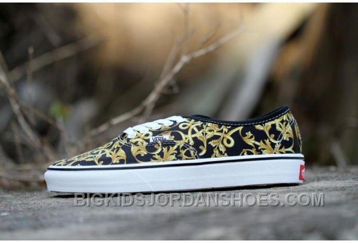 http://www.bigkidsjordanshoes.com/vans-tree-strong-personality-stylish-shoes-black-metallic-ties-t11-vines-timbo-new-release-bgdzabs.html VANS TREE STRONG PERSONALITY STYLISH SHOES BLACK METALLIC TIES T11 VINES TIMBO NEW RELEASE BGDZABS Only $65.83 , Free Shipping!