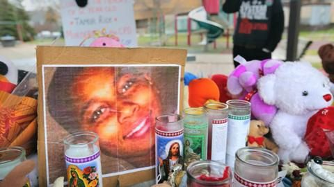 Lawyers for the family of Tamir Rice, a 12-year-old boy shot dead by police who mistook his toy gun for a real one, have presented damning reports from former police officers who condemn the actions of the Cleveland Police Department. According to The New York Times, the reports presented Saturday, contradict three previous investigations from …