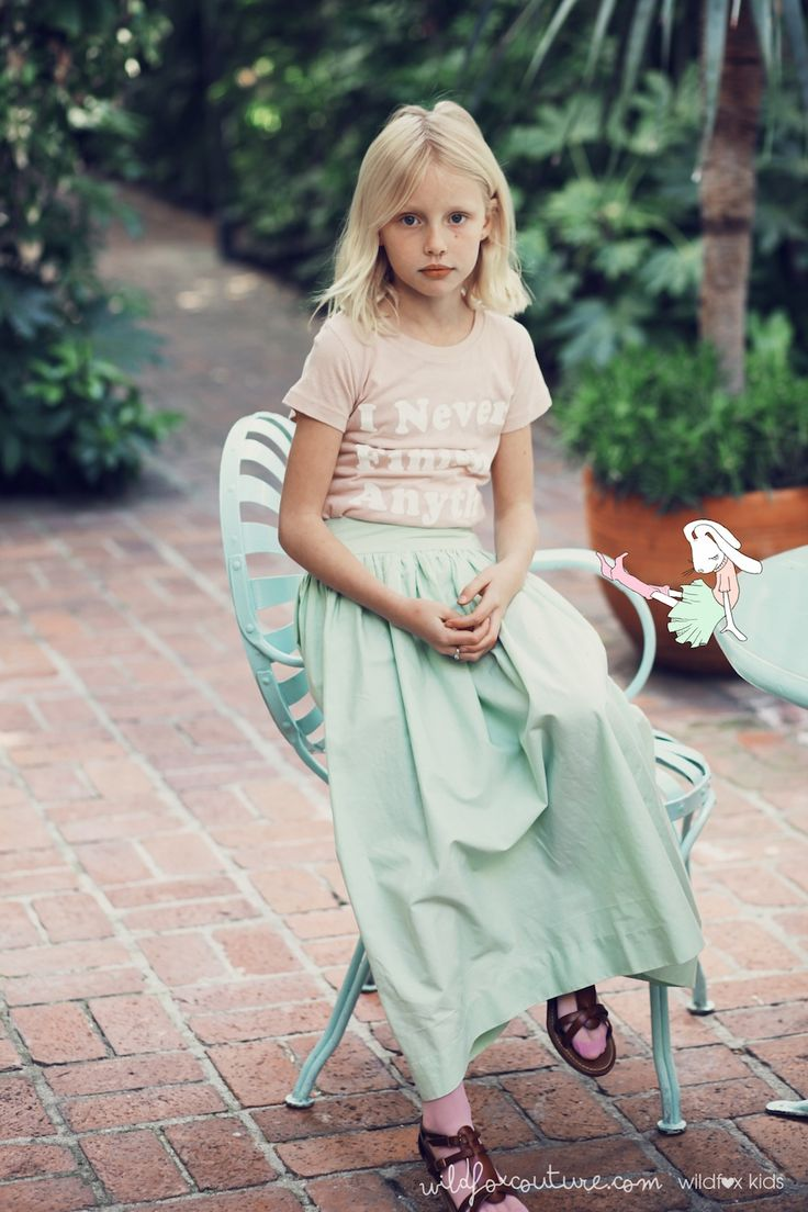 29 Best Kids Images On Pinterest Cute Beautiful Children Bye Fever Childen Isi 10 Find This Pin And More Clothes For Tweens By Pinstress