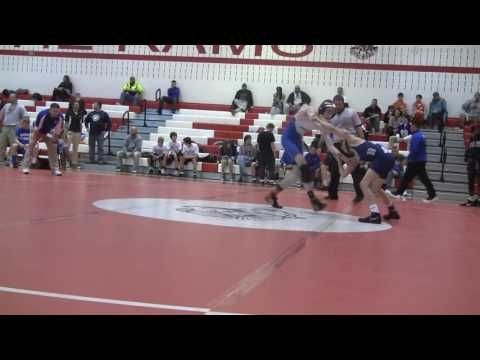 Great What do you think this Ethan Vogel vs North East video Bel Air High School Wrestling Bobcats Season JV Rodeo Edgewood Be sure