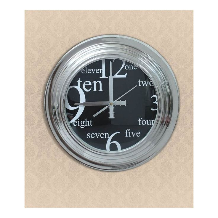 Buy ethnic wall clocks online delhi at best price. This clock is gorgeous, it's displayed on our fire and therefore the first factor you see once you walk into our den.  #myiconichome wall clocks#wall clocks#Online Shop#Best Price