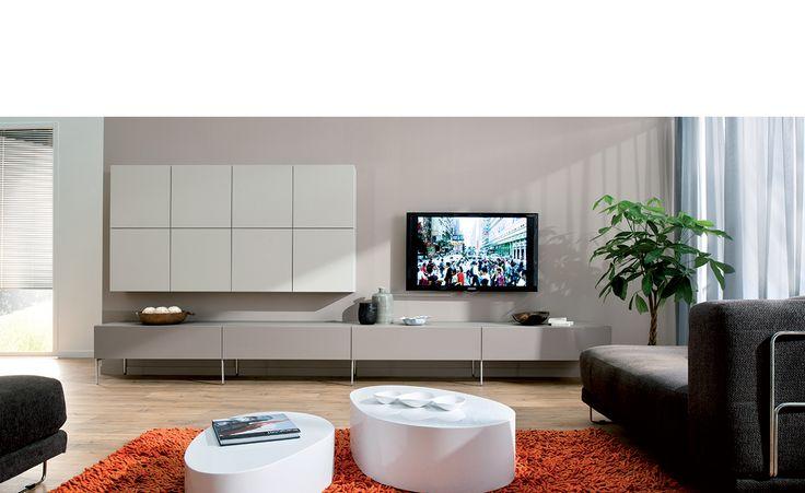 Les 25 meilleures id es concernant meuble tv home cinema for Meuble tv home cinema
