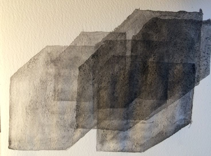 #architecture#arthur sundqvist#sketch#cube