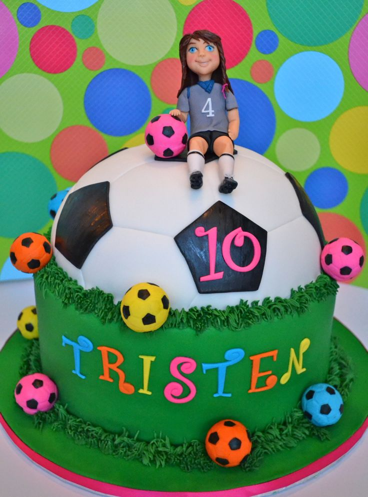 ... 9th Birthday on Pinterest  Owl, Birthday cakes and Themed parties