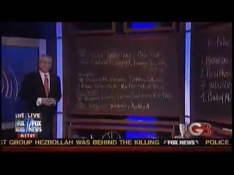 FOX NEWS: Martial Law Confirmation for 2016! (Obama's plan leaked) Gun Confiscations - YouTube