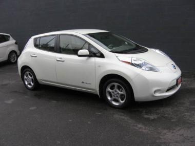 2012 Nissan Leaf SL  https://www.auctionexport.com/en/Inventory/Info/2012-nissan-leaf-sl-hatchback-4-doors-106181403