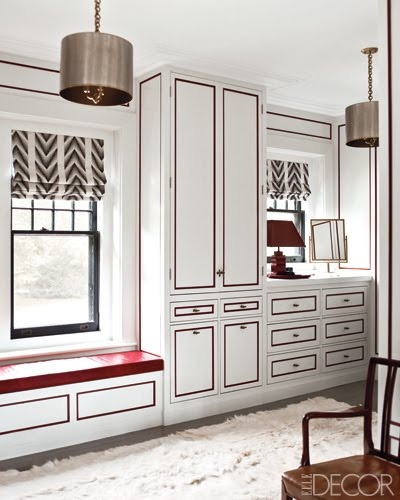 17 Best Images About Cabinets Under Windows On Pinterest