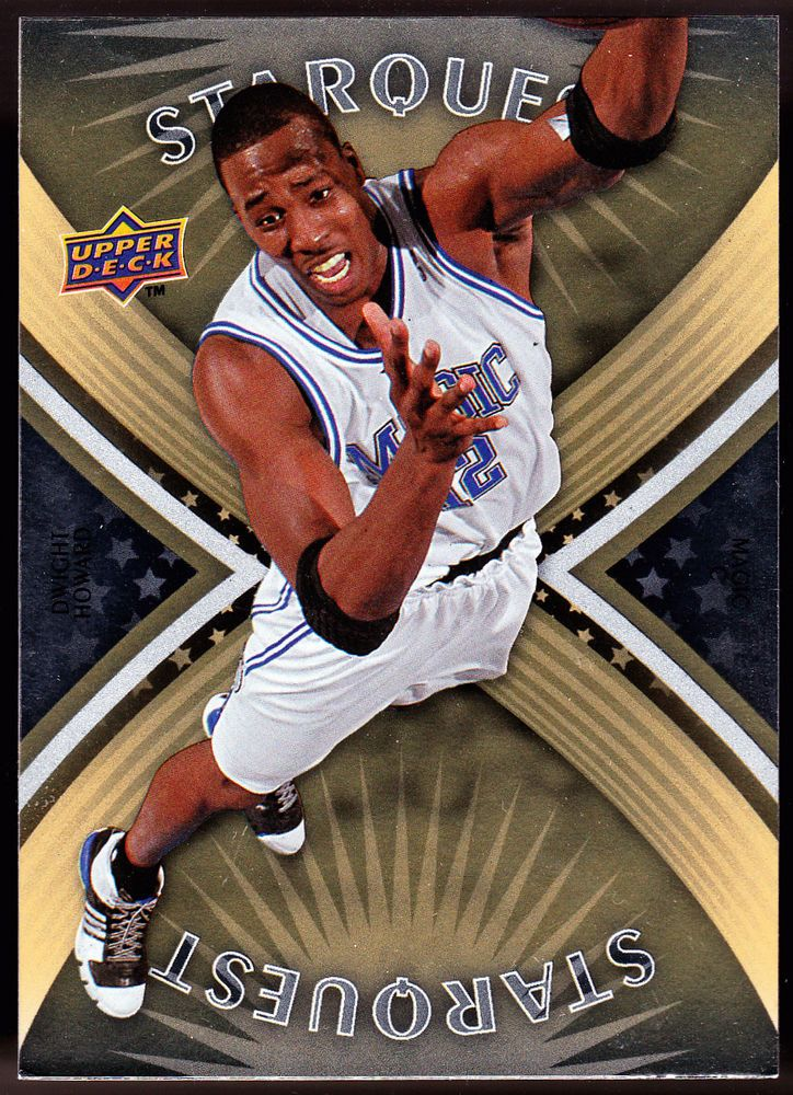 2262 Best Images About Sports Cards On Pinterest Miami