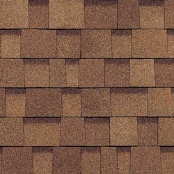 Best 52 Best Images About Owens Corning On Pinterest 640 x 480