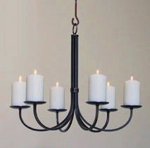 Decorative Wrought Iron   Probably The One That Iu0027ll Get