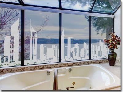 20 besten Fliesenaufkleber Bilder auf Pinterest - glasbilder für badezimmer