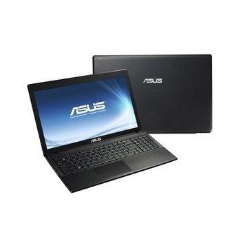 Laptop Asus Asus X551CA-SX029D