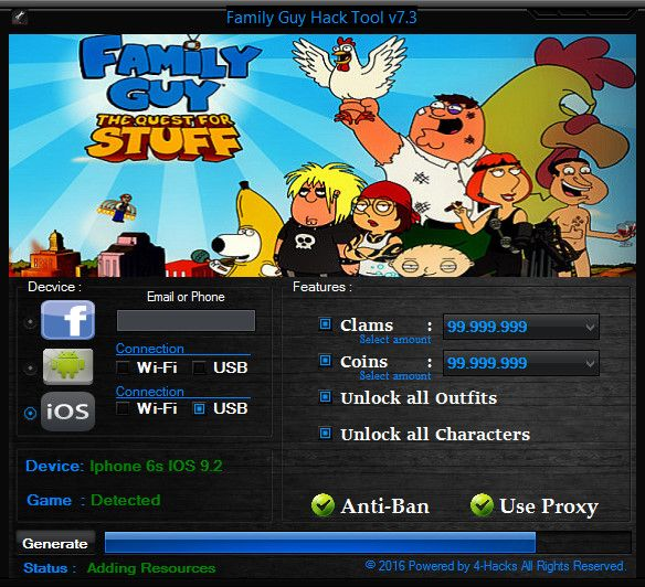 family guy, family guy android, family guy apk, family guy app, family guy cheats, family guy clams, family guy coins, family guy facebook, family guy free, Family Guy Hack, family guy hack android, family guy hack free, family guy hack tool, family guy hacks, family guy ios