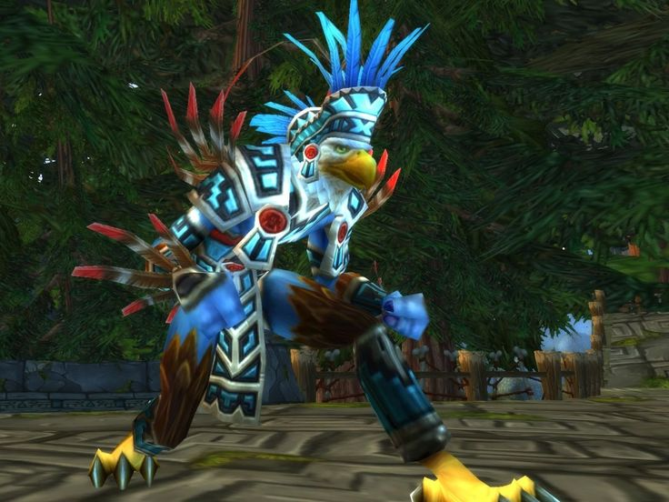 WoW's Blizzard removes anonymity from its forums | Blizzard is taking a brave step into the unknown with its decision to publish the full names of anyone who want s to post in its forums. Buying advice from the leading technology site