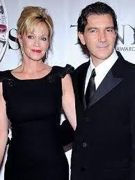 El Divorcio Millonario De Antonio Banderas Y Melanie Griffith