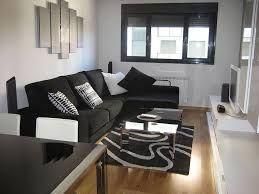 decoracion salas pequeñas - Buscar con Google