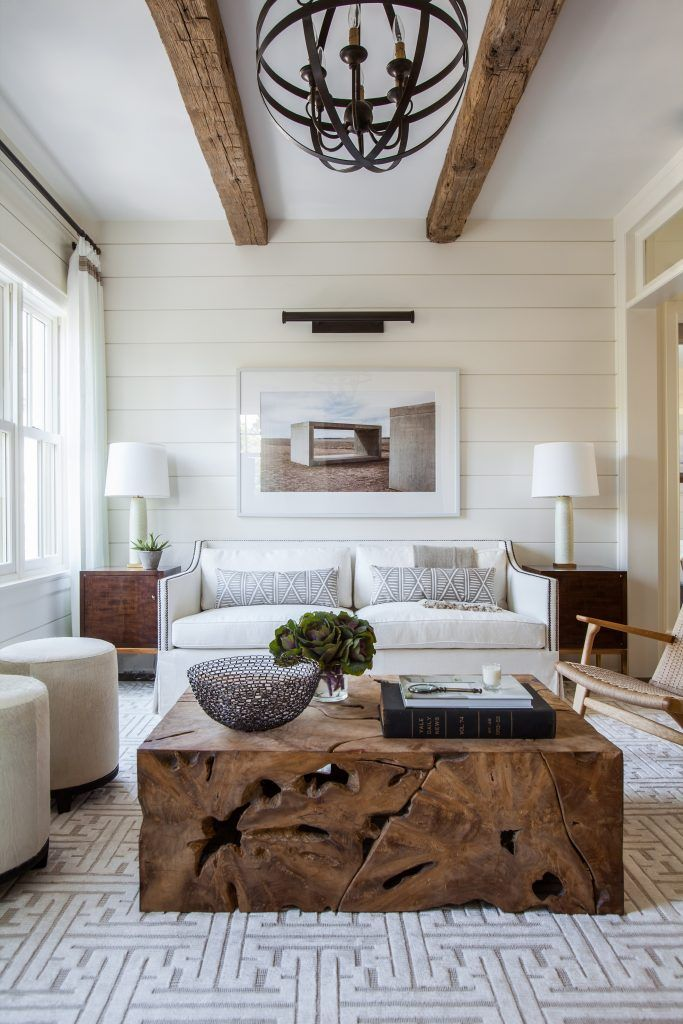 marie-flanigan-small-space-solutions-garage-apartment-benjamin-moore-cloud-white
