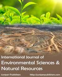 An Investigation of Ground Water Aquifer Characteristics of Sarcee Reserve by *Roger Saint-Fort in International Journal of Environmental Sciences & Natural Resources http://juniperpublishers.com/ijesnr/IJESNR.MS.ID.555554.php