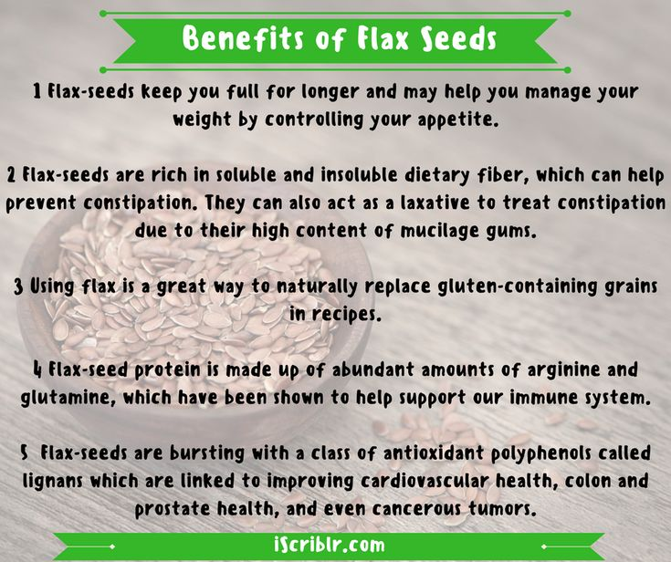 """""""Make your body your sacred dweller."""" 💪 - Lailah Gifty Akita  http://iscriblr.com/healthy-food-series-flax-seeds/ #iScriblr #healthyLiving #flaxSeeds #healthyFoodSeries #healthGyan #infographic #superfoods"""