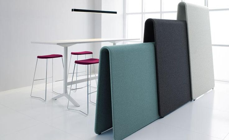 Noise blocking room by sound absorbent | Interior Design