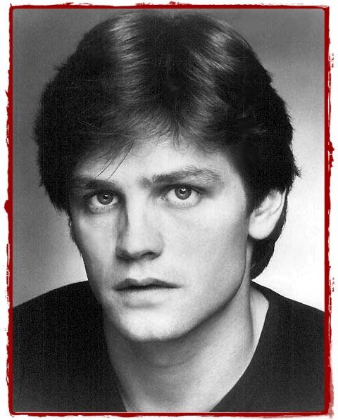 DANE WITHERSPOON AGE 56 Was an actor on Santa Barbarbra soap opera.