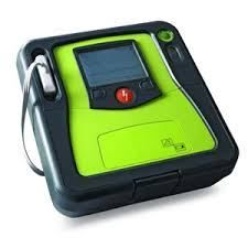The Global Automated External Defibrillator Market is expected to exceed more than US$ 15 billion by 2022 and will grow at a CAGR of more than 7% in the given forecast period.