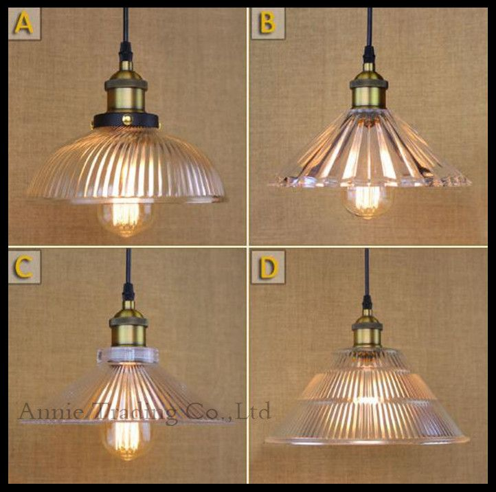 Cheap pendant light shade, Buy Quality pendant light hanging height directly from China light up usb drive Suppliers:     Copper Glass Pendant Lights Industrial Lighting Lamparas luminaire suspendu Edison Light Fixtures country retro lamp