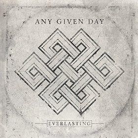 fileml: Everlasting Any Given Day Musik-Downloads