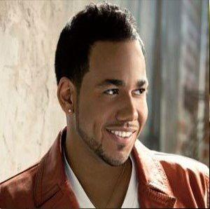 www.rinconurbano.com: Descargar/Bajar: Romeo Santos – 19 Gone Forever