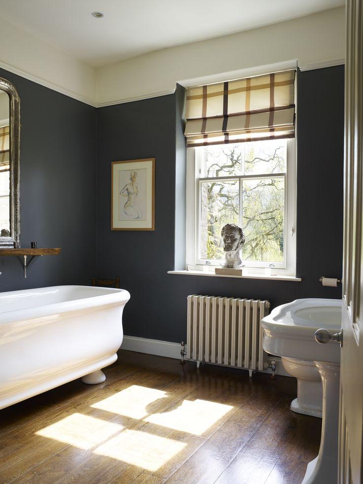 16 best Abdeckung für Badewanne images on Pinterest Artificial - komposteimer für die küche