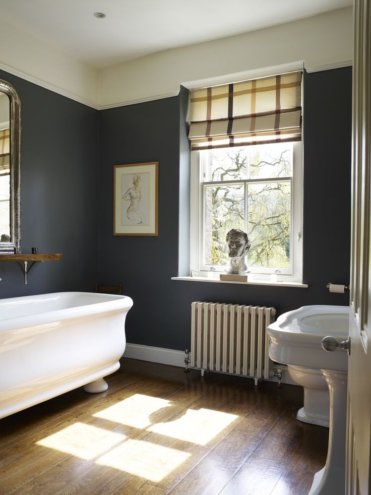 33 best Badewanne freistehend images on Pinterest Bathtubs